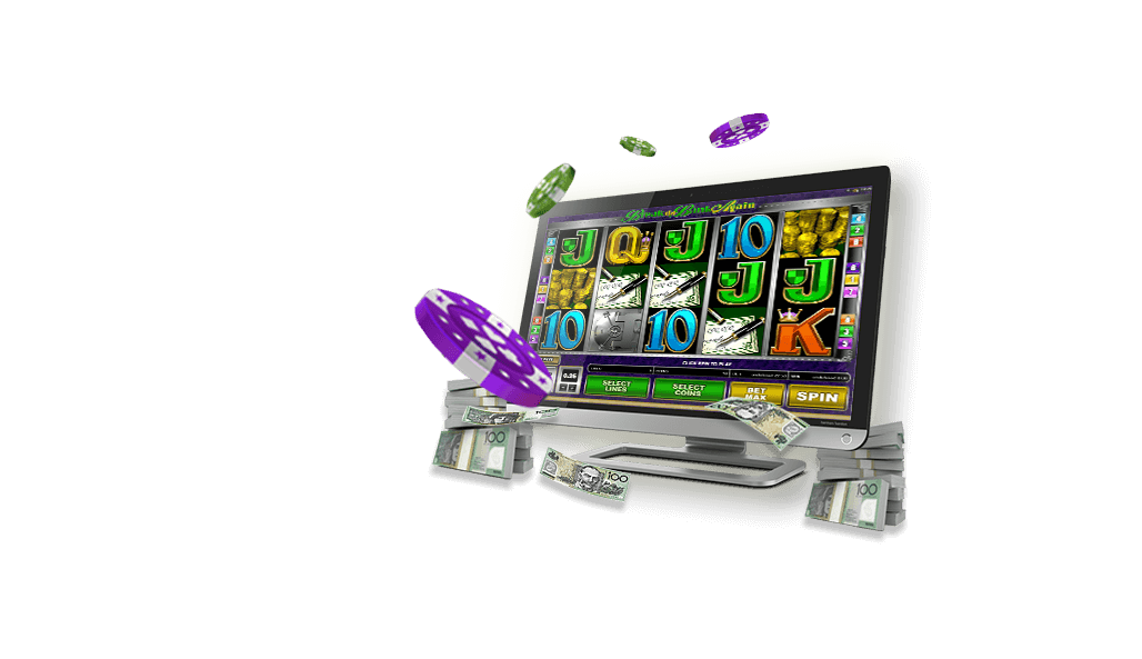Discover the leading casino bonuses