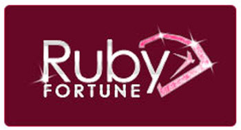 Ruby fortune bonus codes 2016 - No Deposit Bonus